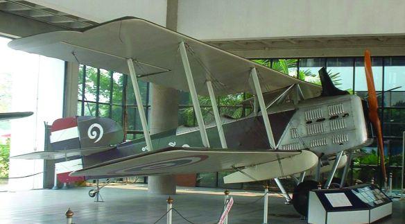 1919-1937-breguet-2-seater-bomber